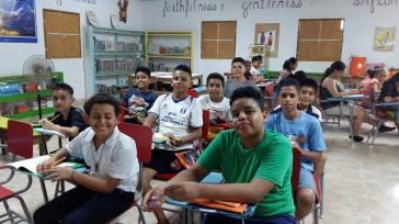 new-school-year-pics-2